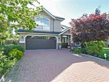 House for sale in Holly, Delta, Ladner, 6152 Crescent Drive, 262399932 | Realtylink.org