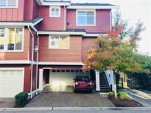 Townhouse for sale in Queensborough, New Westminster, New Westminster, 122 935 Ewen Avenue, 262430584   Realtylink.org