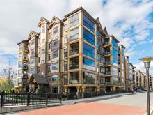 Apartment for sale in Willoughby Heights, Langley, Langley, 612 8157 207 Street, 262432769 | Realtylink.org