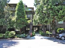 Apartment for sale in The Heights NW, New Westminster, New Westminster, 304 808 Sangster Place, 262431025 | Realtylink.org