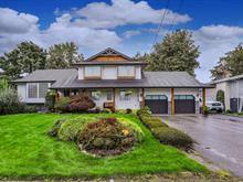 House for sale in East Chilliwack, Chilliwack, Chilliwack, 48167 Yale Road, 262432478 | Realtylink.org