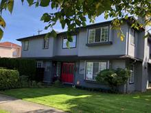 House for sale in Arbutus, Vancouver, Vancouver West, 2688 W 19th Avenue, 262432645   Realtylink.org