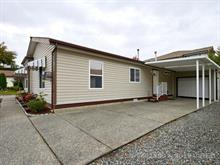 Manufactured Home for sale in Nanaimo, Prince Rupert, 6222 Farber Way, 461886 | Realtylink.org
