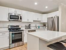 Apartment for sale in Highgate, Burnaby, Burnaby South, 318 7151 Edmonds Street, 262435485 | Realtylink.org