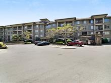 Apartment for sale in Chilliwack W Young-Well, Chilliwack, Chilliwack, 214 45555 Yale Road, 262434990 | Realtylink.org