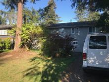 House for sale in Woodland Acres PQ, Port Coquitlam, Port Coquitlam, 3540 Clayton Street, 262329052 | Realtylink.org