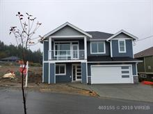 House for sale in Nanaimo, University District, 1363 College Drive, 460155 | Realtylink.org
