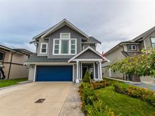House for sale in Fairfield Island, Chilliwack, Chilliwack, 10244 Manor Drive, 262435289 | Realtylink.org