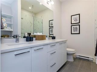 Apartment for sale in Langley City, Langley, Langley, 313 20686 Eastleigh Crescent, 262435405 | Realtylink.org