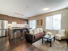 Apartment for sale in Sperling-Duthie, Burnaby, Burnaby North, 18 6965 Hastings Street, 262435386 | Realtylink.org