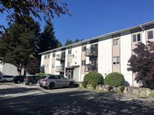 Apartment for sale in Valleycliffe, Squamish, Squamish, 97 38173 Westway Avenue, 262435461 | Realtylink.org