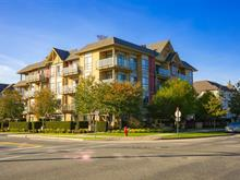 Apartment for sale in Cloverdale BC, Surrey, Cloverdale, 402 5811 177b Street, 262435487 | Realtylink.org