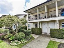 Townhouse for sale in Willoughby Heights, Langley, Langley, 42 6467 197 Street, 262434772 | Realtylink.org