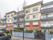 Apartment for sale in West Central, Maple Ridge, Maple Ridge, 302 22363 Selkirk Avenue, 262435105 | Realtylink.org