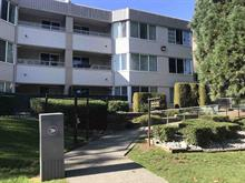 Apartment for sale in Cedar Hills, Surrey, North Surrey, 212 9635 121 Street, 262433164 | Realtylink.org