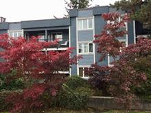 Apartment for sale in Central Coquitlam, Coquitlam, Coquitlam, 307 1122 King Albert Avenue, 262435098 | Realtylink.org