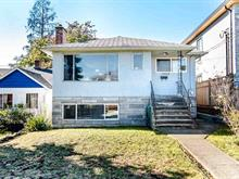 House for sale in Edmonds BE, Burnaby, Burnaby East, 7669 Burgess Street, 262435238 | Realtylink.org