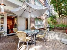 Apartment for sale in Guildford, Surrey, North Surrey, 108 9688 148 Street, 262435193 | Realtylink.org