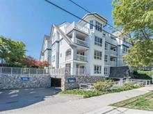 Apartment for sale in Steveston South, Richmond, Richmond, 116 12633 No. 2 Road, 262435173 | Realtylink.org