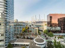 Apartment for sale in Yaletown, Vancouver, Vancouver West, 1507 939 Expo Boulevard, 262435271   Realtylink.org