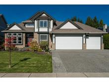 House for sale in Murrayville, Langley, Langley, 21875 44 Avenue, 262434869 | Realtylink.org