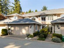 Townhouse for sale in King George Corridor, Surrey, South Surrey White Rock, 48 2500 152 Street, 262435186 | Realtylink.org