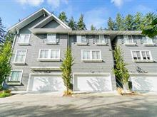 Townhouse for sale in Pacific Douglas, Surrey, South Surrey White Rock, 19 277 171 Street, 262435163 | Realtylink.org