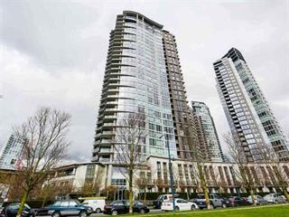 Apartment for sale in Yaletown, Vancouver, Vancouver West, 3002 583 Beach Crescent, 262435215 | Realtylink.org