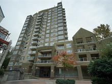 Apartment for sale in Whalley, Surrey, North Surrey, 308 9830 Whalley Boulevard, 262435119 | Realtylink.org