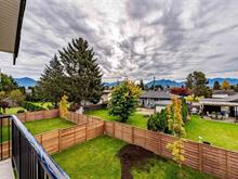 House for sale in Chilliwack N Yale-Well, Chilliwack, Chilliwack, 46302 Riverside Drive, 262434834 | Realtylink.org