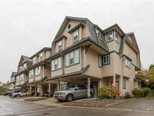 Townhouse for sale in Cottonwood MR, Maple Ridge, Maple Ridge, 7 11165 Gilker Hill Road, 262435681 | Realtylink.org