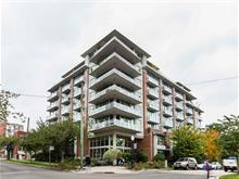Apartment for sale in Mount Pleasant VE, Vancouver, Vancouver East, 710 298 E 11th Avenue, 262435667 | Realtylink.org