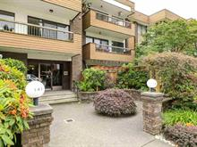 Apartment for sale in Central Lonsdale, North Vancouver, North Vancouver, 307 141 E 18th Street, 262435606 | Realtylink.org