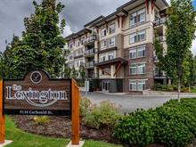 Apartment for sale in Chilliwack W Young-Well, Chilliwack, Chilliwack, 404 9130 Corbould Street, 262435590 | Realtylink.org