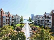 Apartment for sale in Quay, New Westminster, New Westminster, 208 1230 Quayside Drive, 262435598 | Realtylink.org