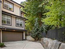 Townhouse for sale in Sullivan Station, Surrey, Surrey, 15 6123 138 Street, 262418354 | Realtylink.org