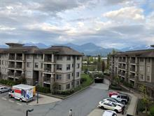 Apartment for sale in Chilliwack W Young-Well, Chilliwack, Chilliwack, 401 45559 Yale Road, 262385713 | Realtylink.org