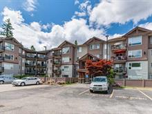 Apartment for sale in Abbotsford West, Abbotsford, Abbotsford, 302 2581 Langdon Street, 262435128 | Realtylink.org