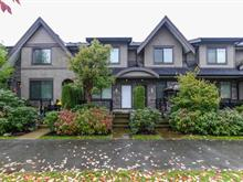 Townhouse for sale in Clayton, Langley, Cloverdale, 23 6895 188 Street, 262435256 | Realtylink.org