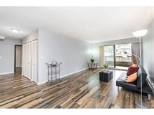 Apartment for sale in Central Abbotsford, Abbotsford, Abbotsford, 104 33956 Essendene Avenue, 262435663   Realtylink.org