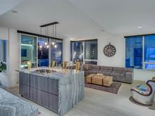 Apartment for sale in Downtown VW, Vancouver, Vancouver West, 2015 68 Smithe Street, 262424033 | Realtylink.org