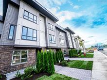 Townhouse for sale in Langley City, Langley, Langley, 2 19670 55a Avenue, 262431009 | Realtylink.org