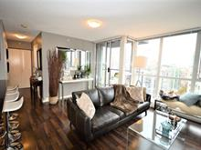 Apartment for sale in Downtown VW, Vancouver, Vancouver West, 2301 1199 Seymour Street, 262434899 | Realtylink.org