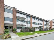 Apartment for sale in South Arm, Richmond, Richmond, 308 8080 Ryan Road, 262435688 | Realtylink.org