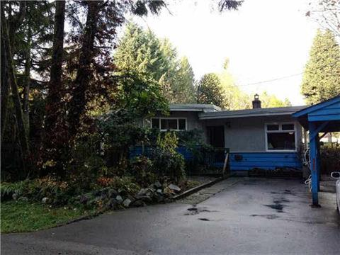 Lot for sale in Guildford, Surrey, North Surrey, 10111 145 Street, 262424225   Realtylink.org