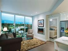Apartment for sale in Central Abbotsford, Abbotsford, Abbotsford, 1701 2180 Gladwin Road, 262434499 | Realtylink.org