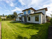 House for sale in Sunnyside Park Surrey, Surrey, South Surrey White Rock, 1932 139a Street, 262424557 | Realtylink.org