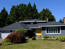 House for sale in Pebble Hill, Delta, Tsawwassen, 275 Robson Place, 262435210 | Realtylink.org