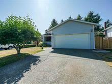House for sale in King George Corridor, Surrey, South Surrey White Rock, 2189 153 Street, 262435101 | Realtylink.org