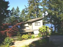 House for sale in Sechelt District, Sechelt, Sunshine Coast, 6115 Coracle Drive, 262435198 | Realtylink.org